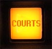 courts-metrages